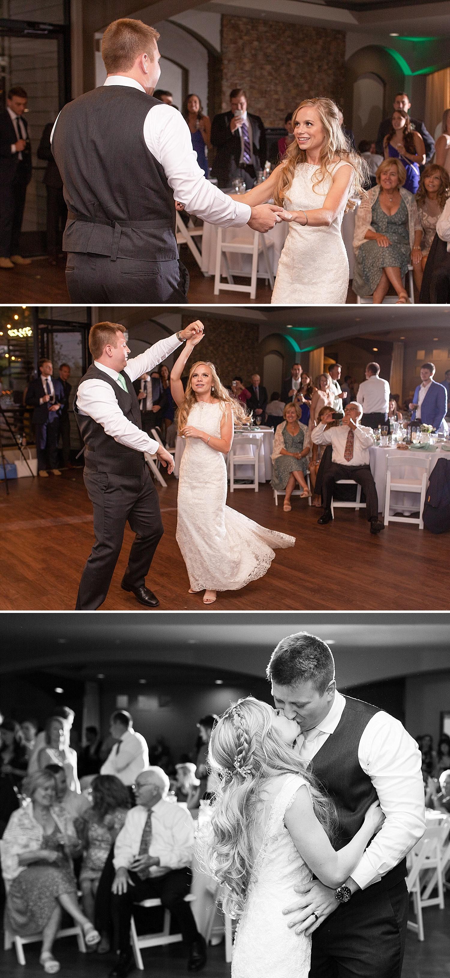 wedding-at-the-pines-at-the-pines-at-genesee_0022.jpg