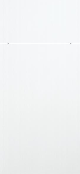 Zuni White   #120