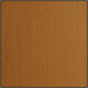 Pacific Maple Melamine