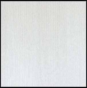 Woodline White Melamine