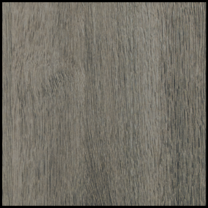 Woodline Shadow Gray Melamine