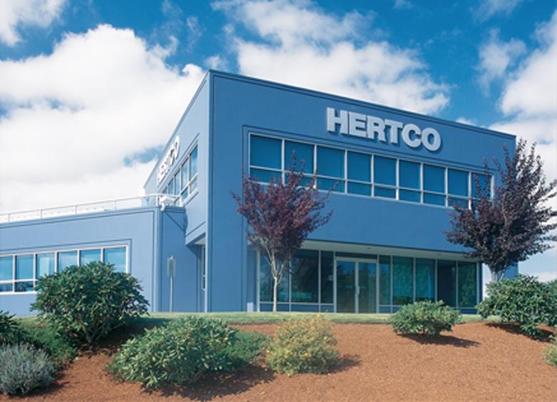 Hertco_Front-bigger.jpg
