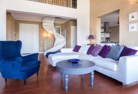 living+room+torri.jpg