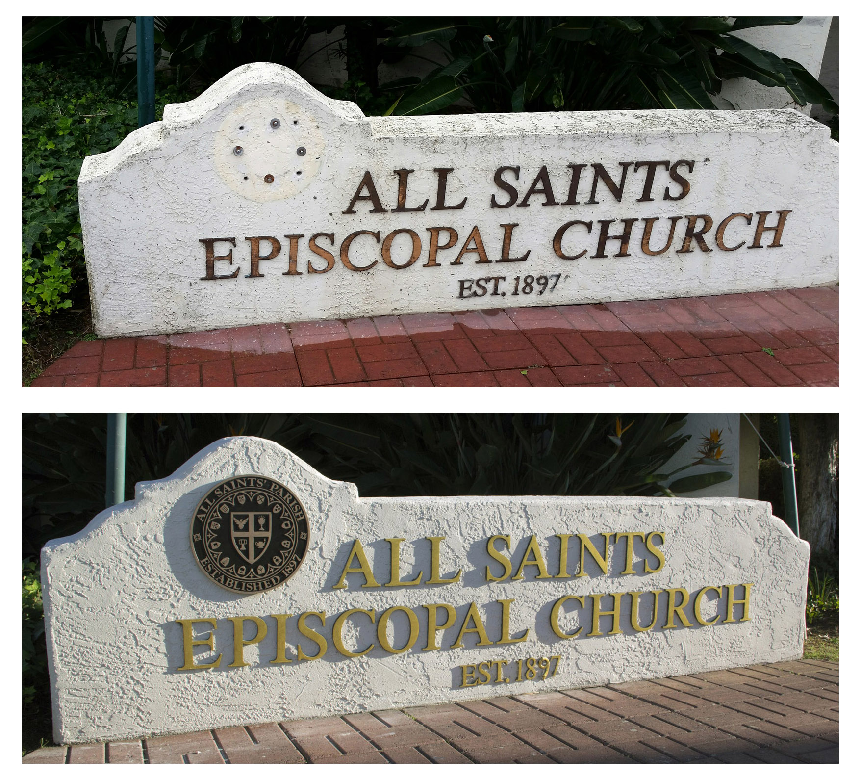 All Saints' before &.jpg