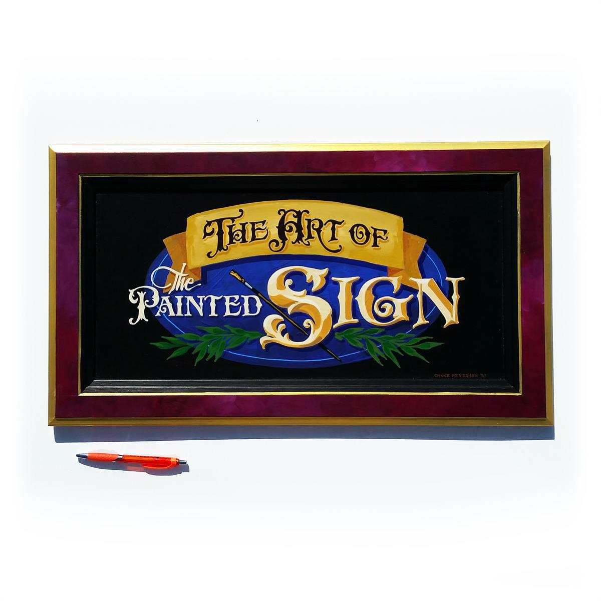 Painted sign art.jpg
