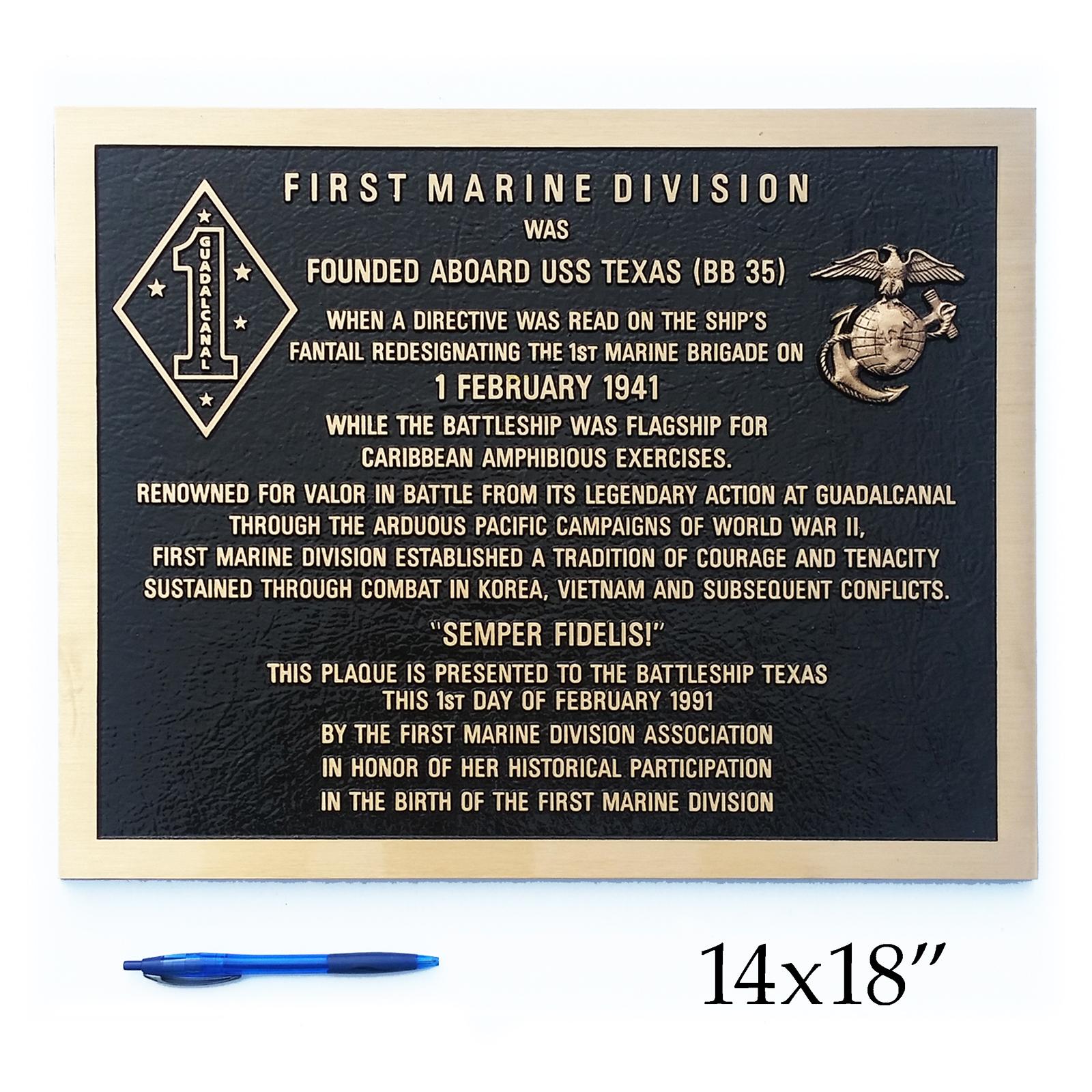 USMC  USS Texas.jpg