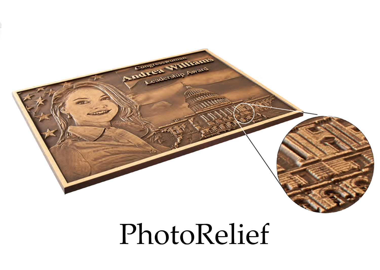 Photo Relief.jpg