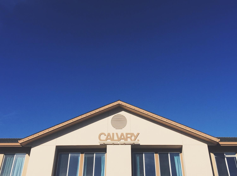 calvary-building.jpg