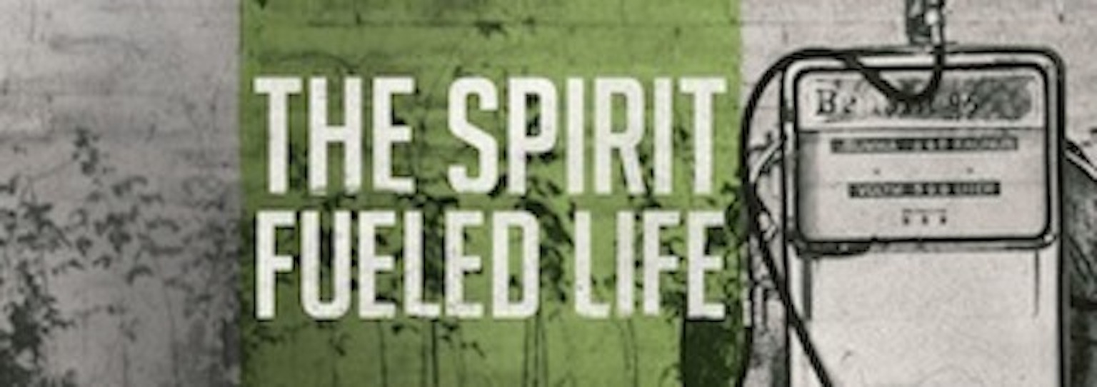 The Spirit Fueled Life1536x560.jpg