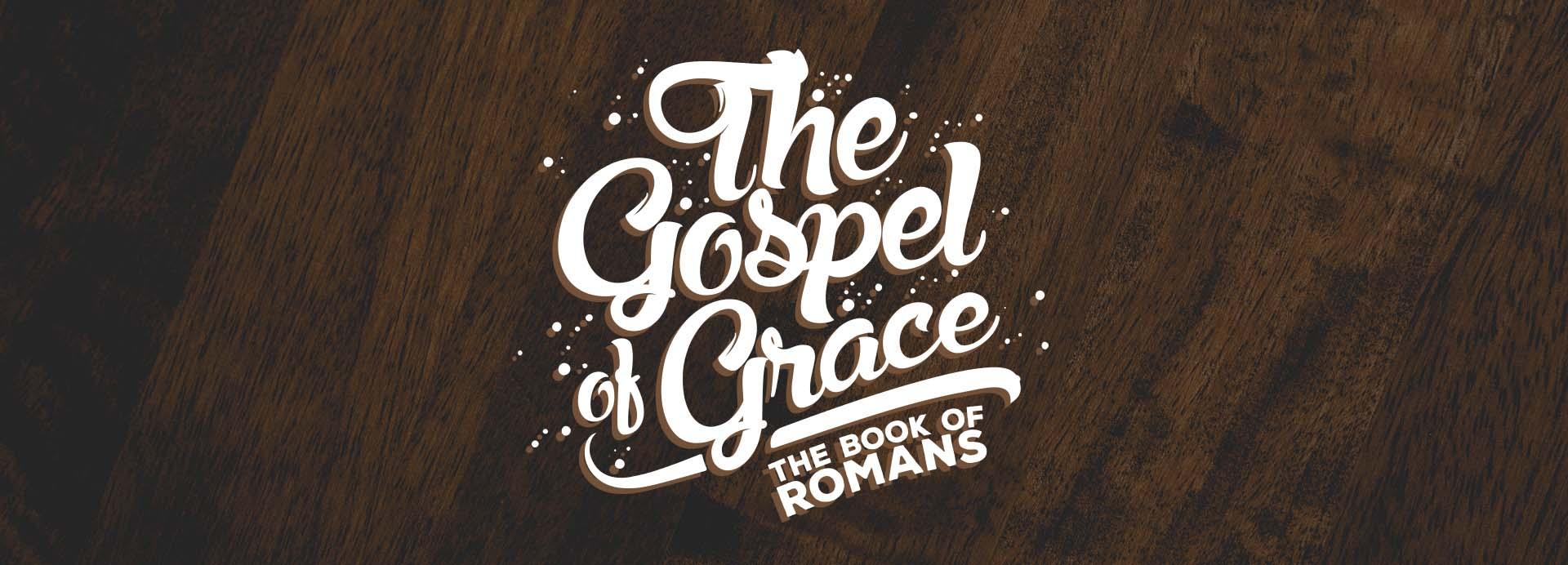 GospelApplication_Banner.jpg