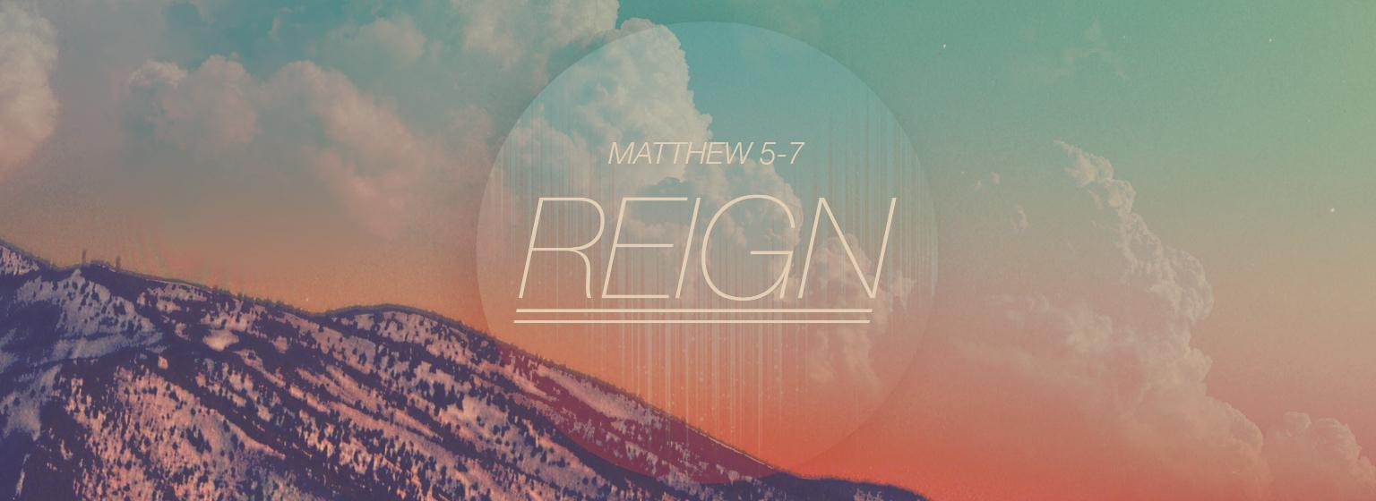 Reign1536x560.jpg