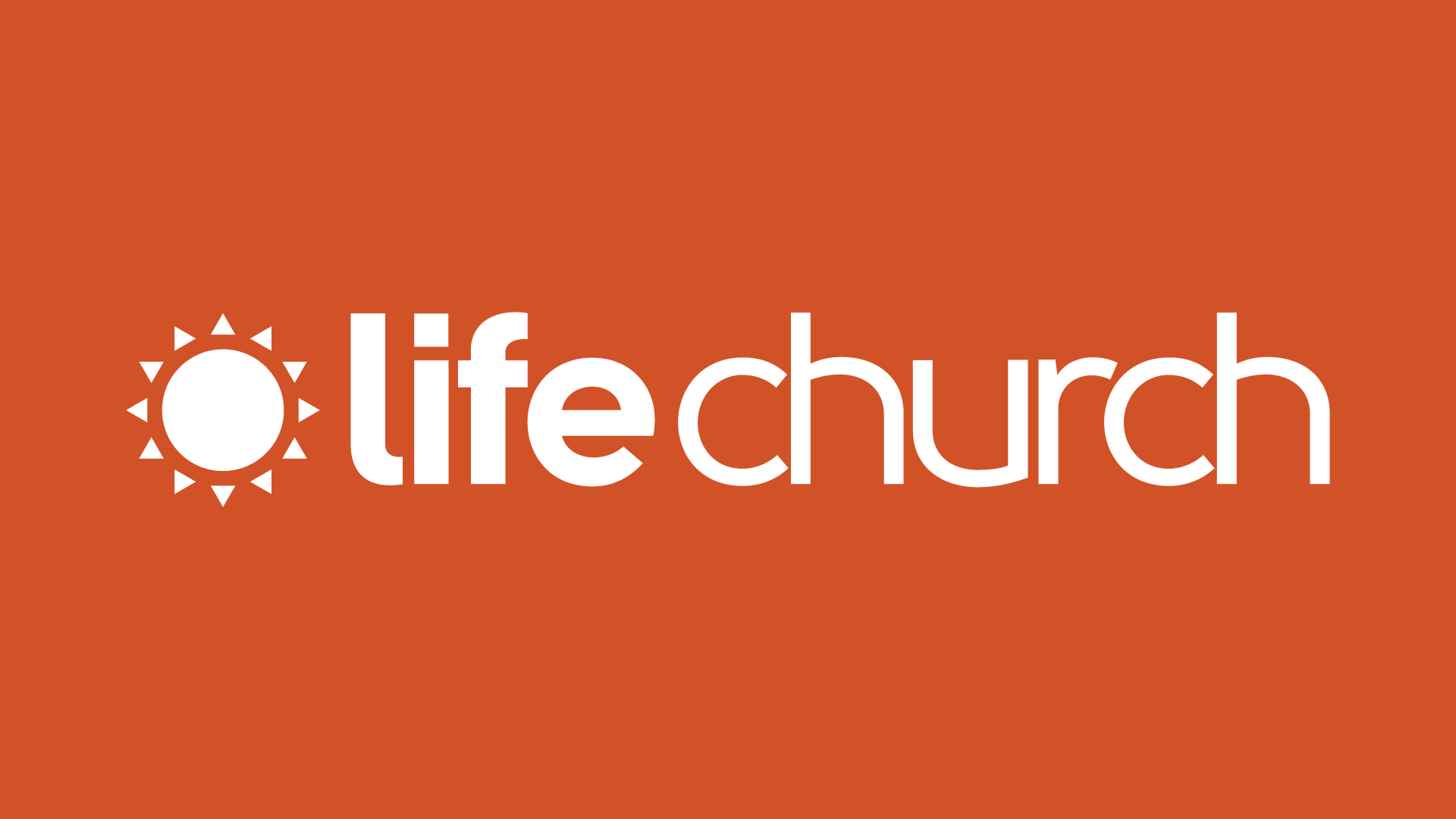 LifeChurch-Classes_ConnectCard.png