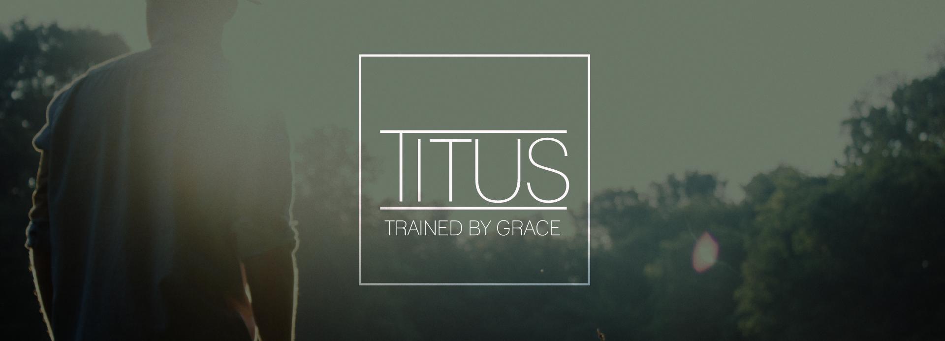 Titus(mini-series)_ChurchApp_Banner.png