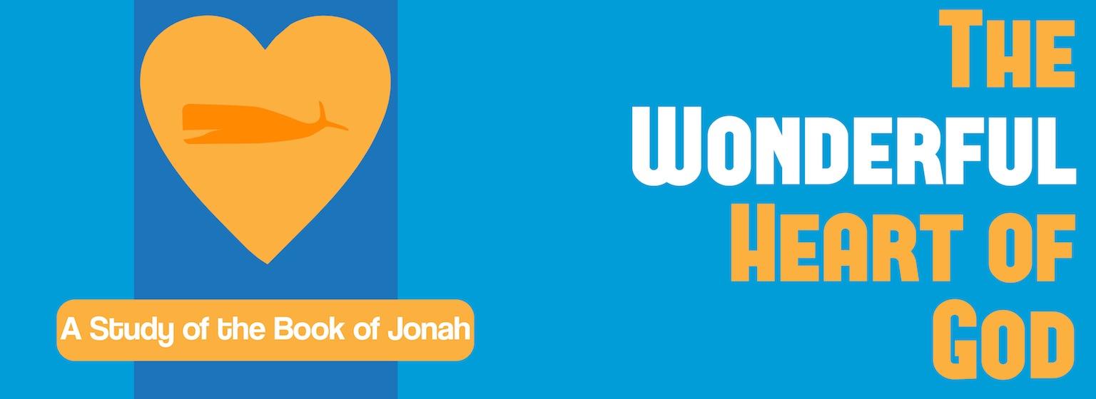 Jonah1536x560-01.jpg