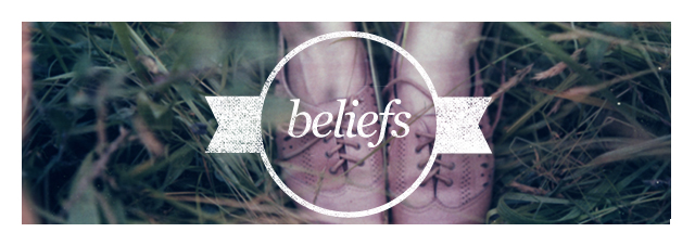 beliefs_banner_640x226.jpg