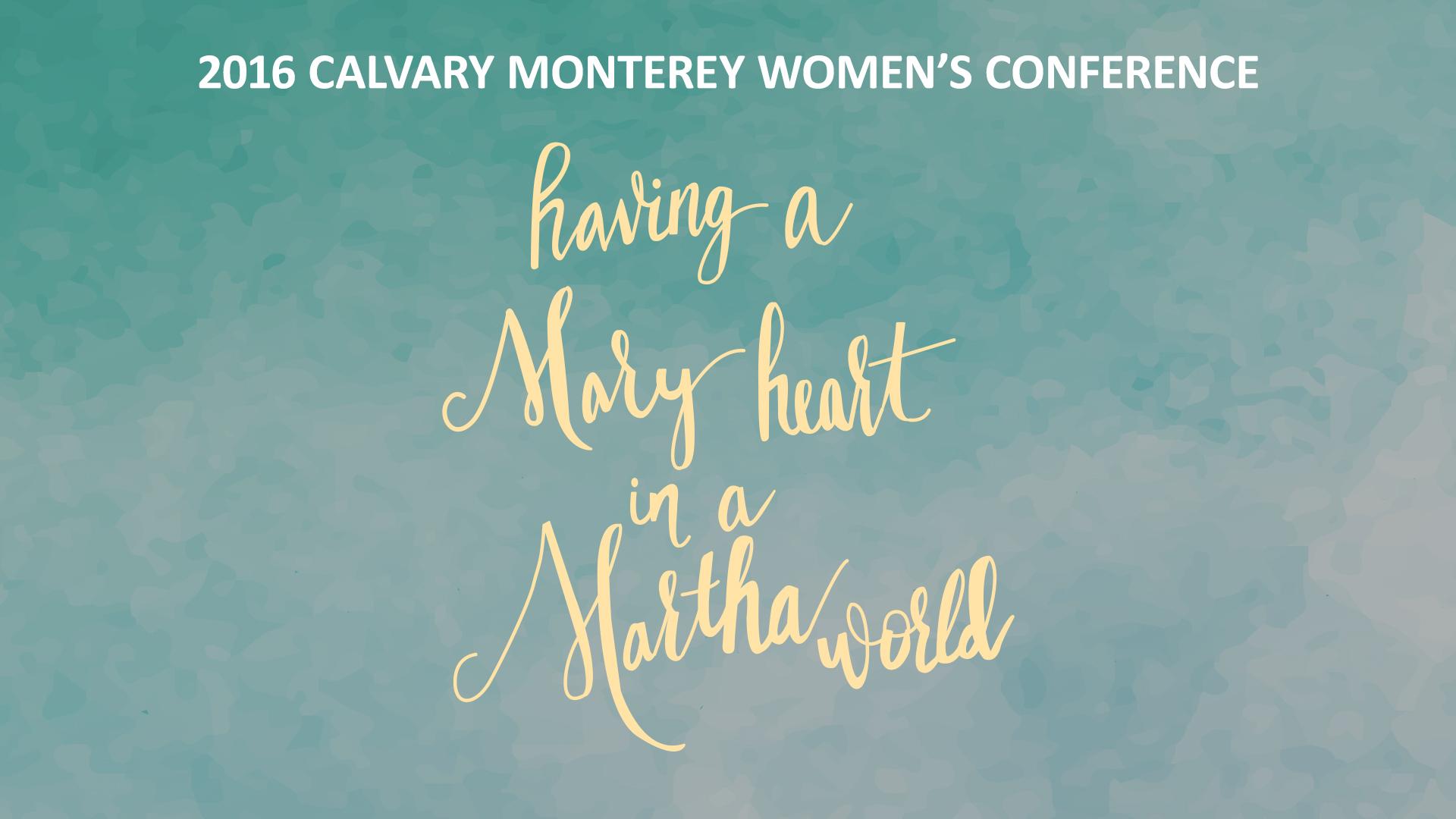 2016-WomensConference-Announcement.jpg