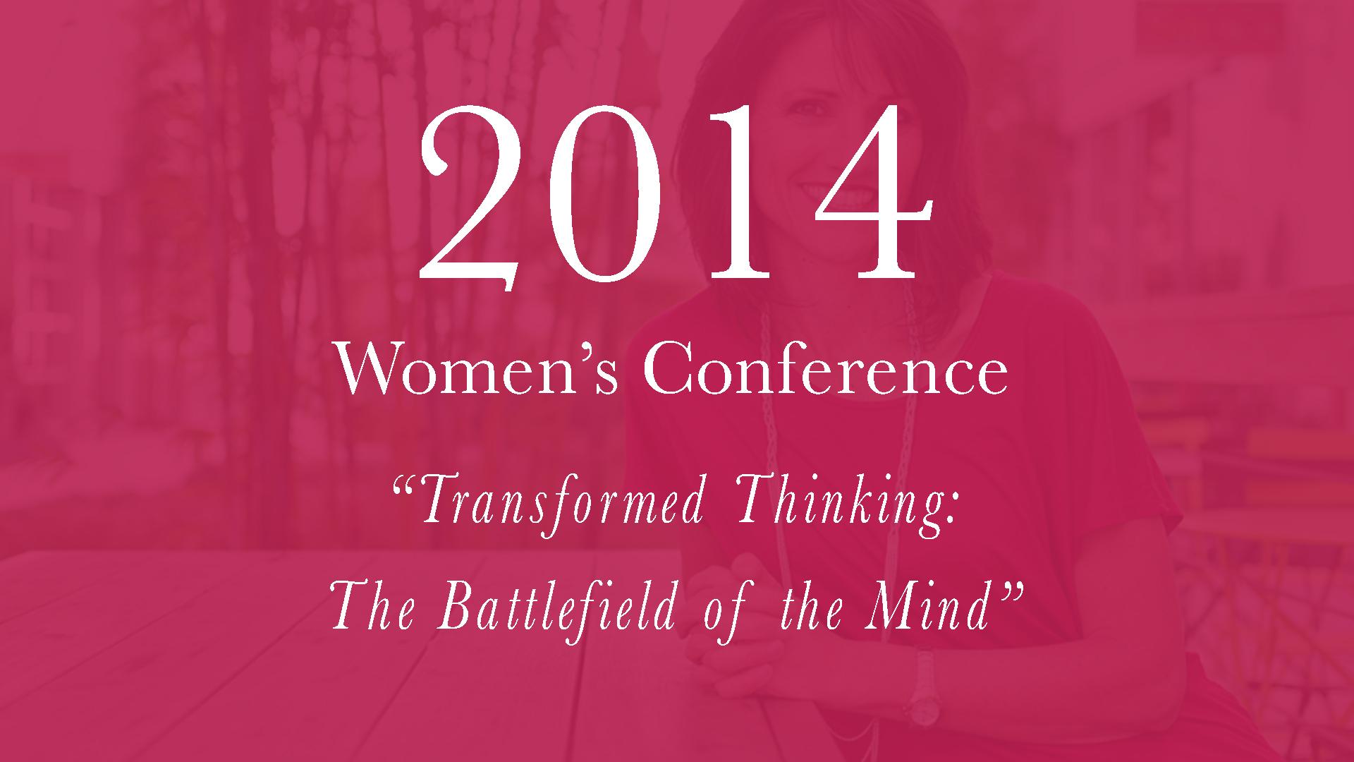 Womens2014conference-web.jpg