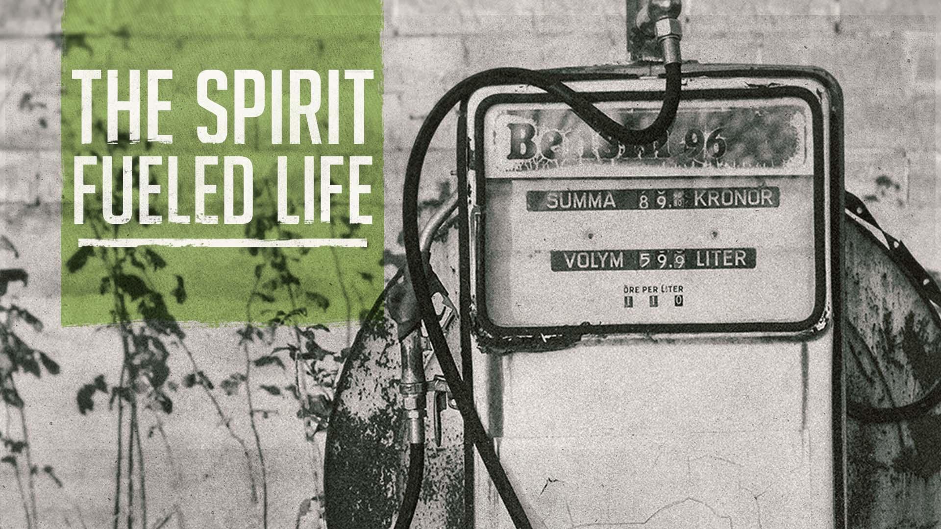 The Spirit Fueled Life (screen image).jpg