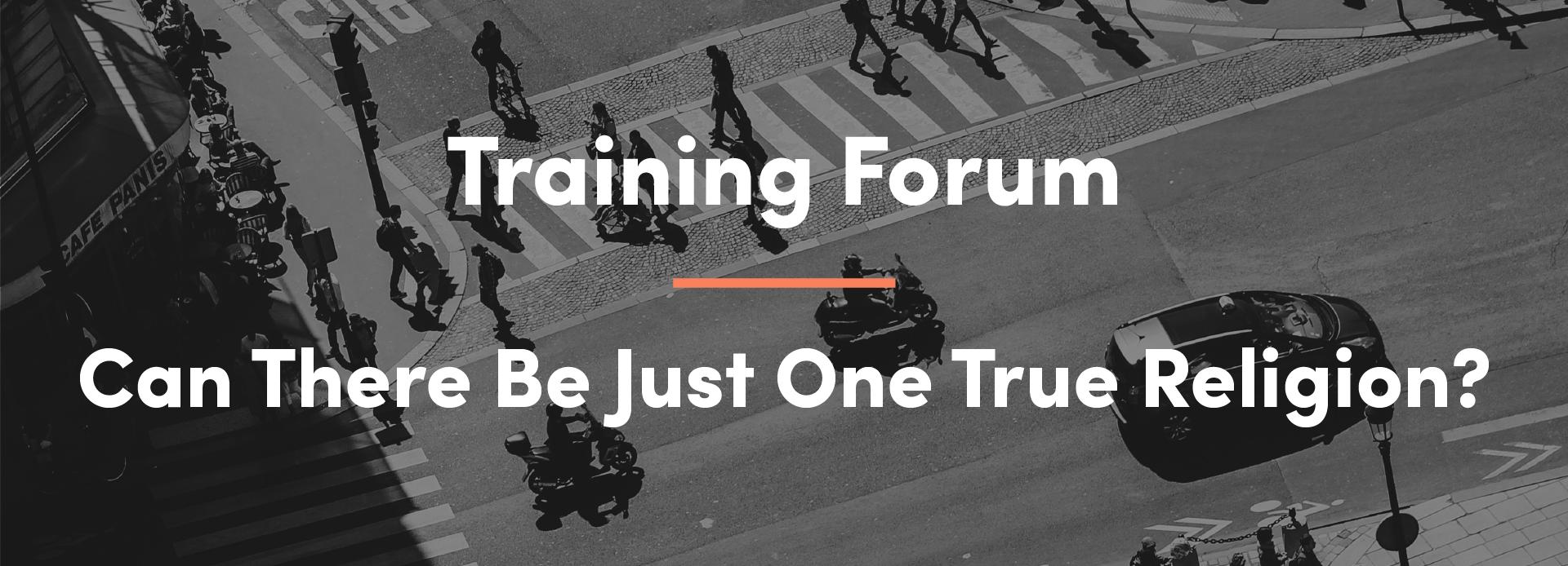TrainingForum_Banner.png