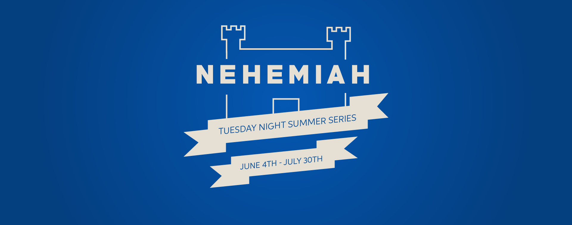 Nehemiah-BS-BANNER.png
