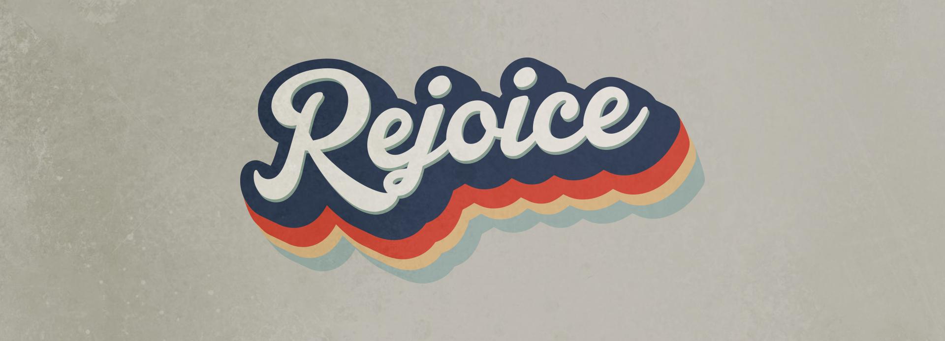 Philippians-Rejoice_BANNER.jpg