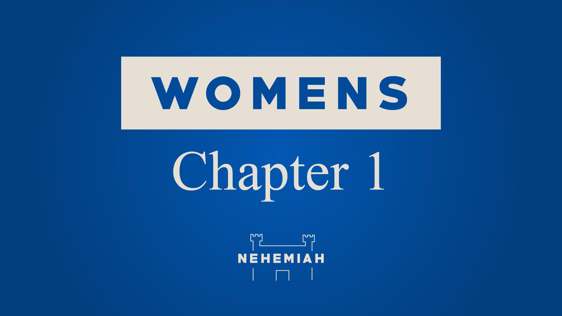 Nehemiah-BS_Women-1.png