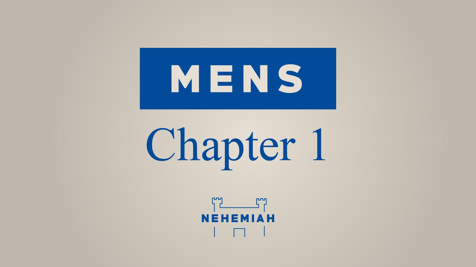Nehemiah-BS_Men-1.png