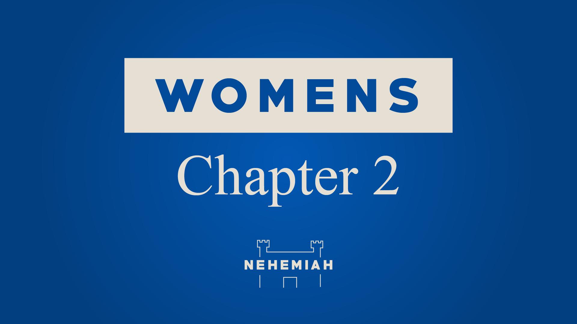 Nehemiah-BS_Women-2.png