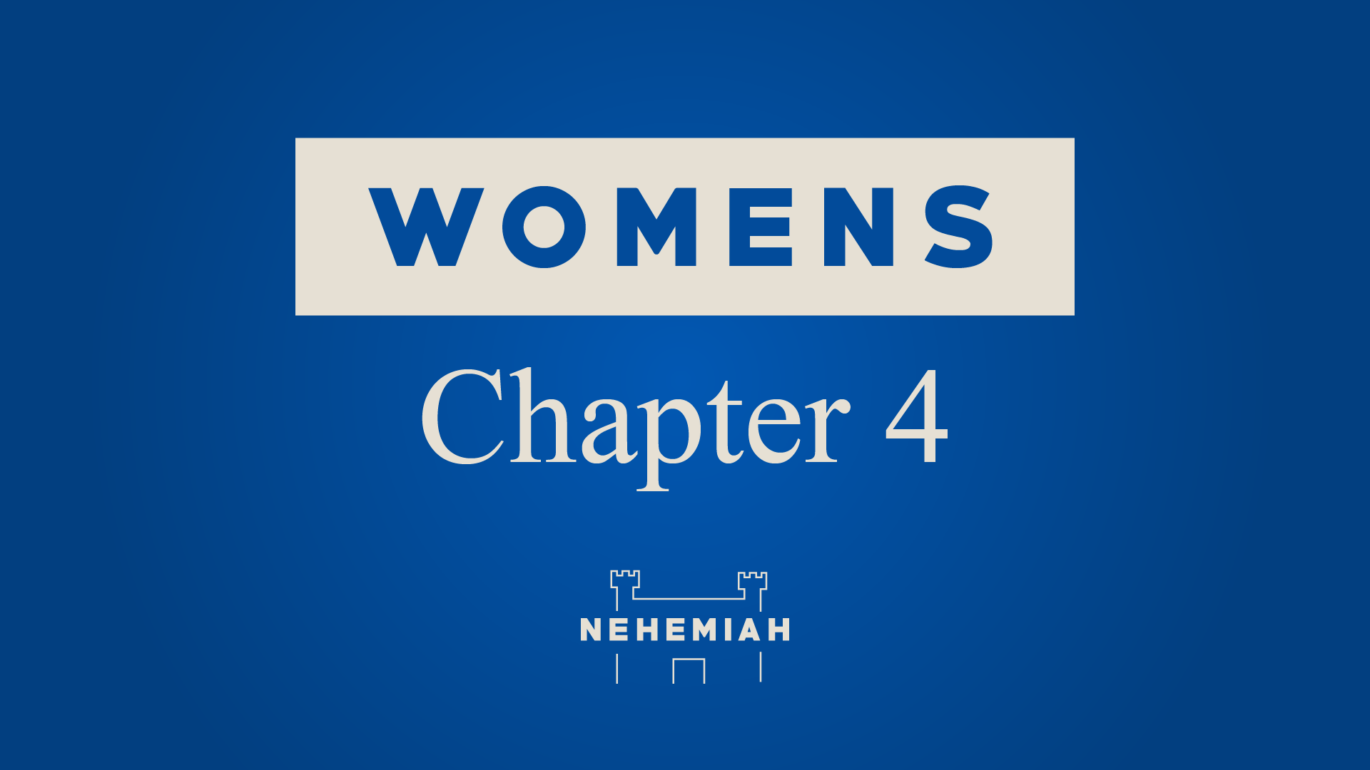 Nehemiah-BS_Women-4.png