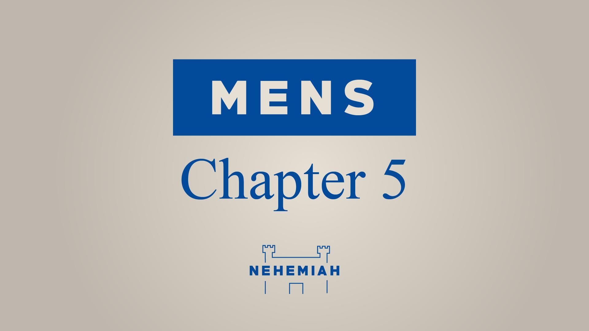 Nehemiah-BS_Men-5.png