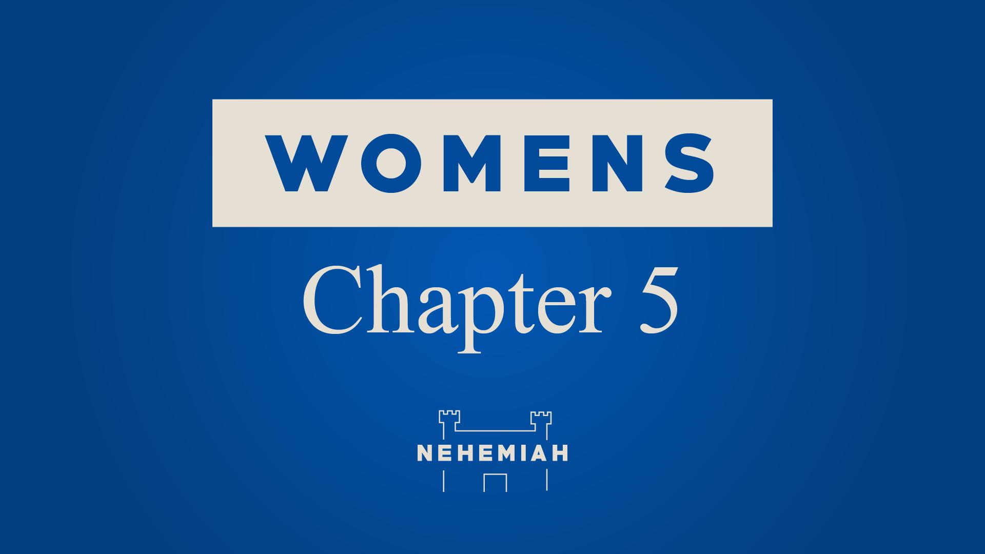 Nehemiah-BS_Women-5.png