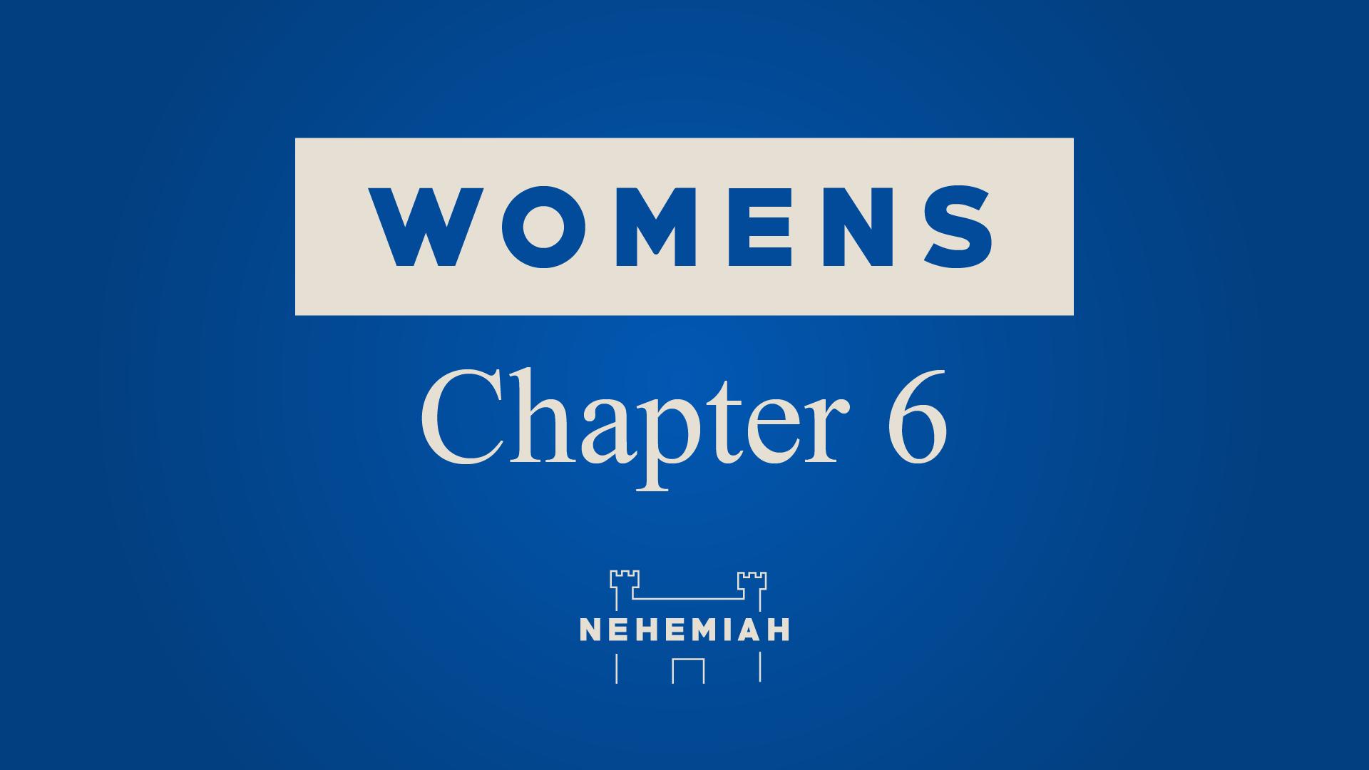 Nehemiah-BS_Women-6.png