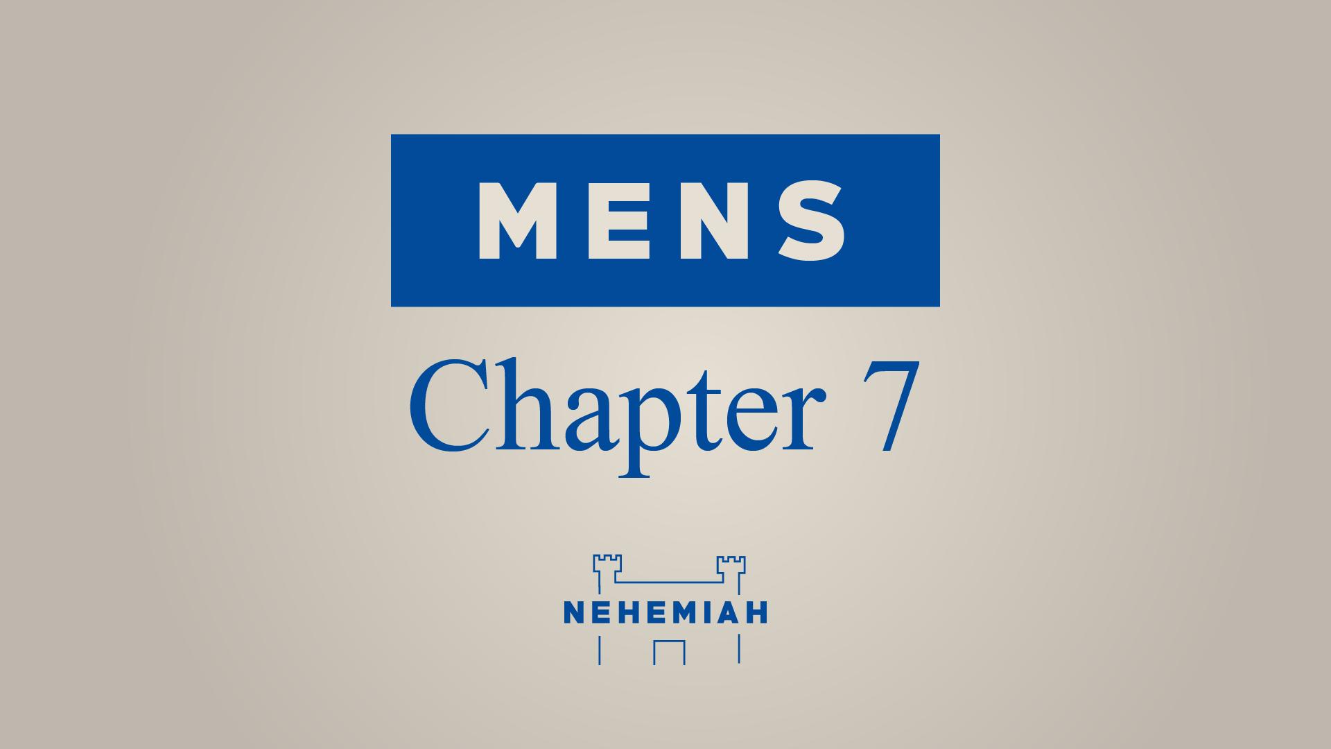 Nehemiah-BS_Men-7.png
