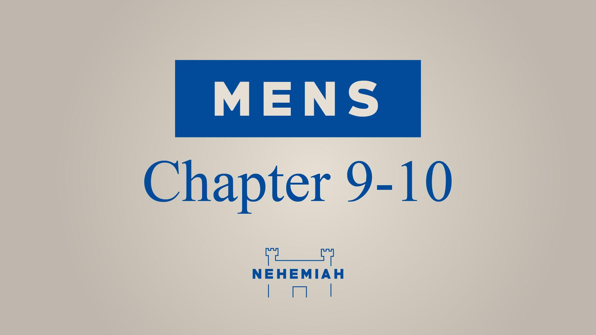 Nehemiah-BS_Men-9-10.png