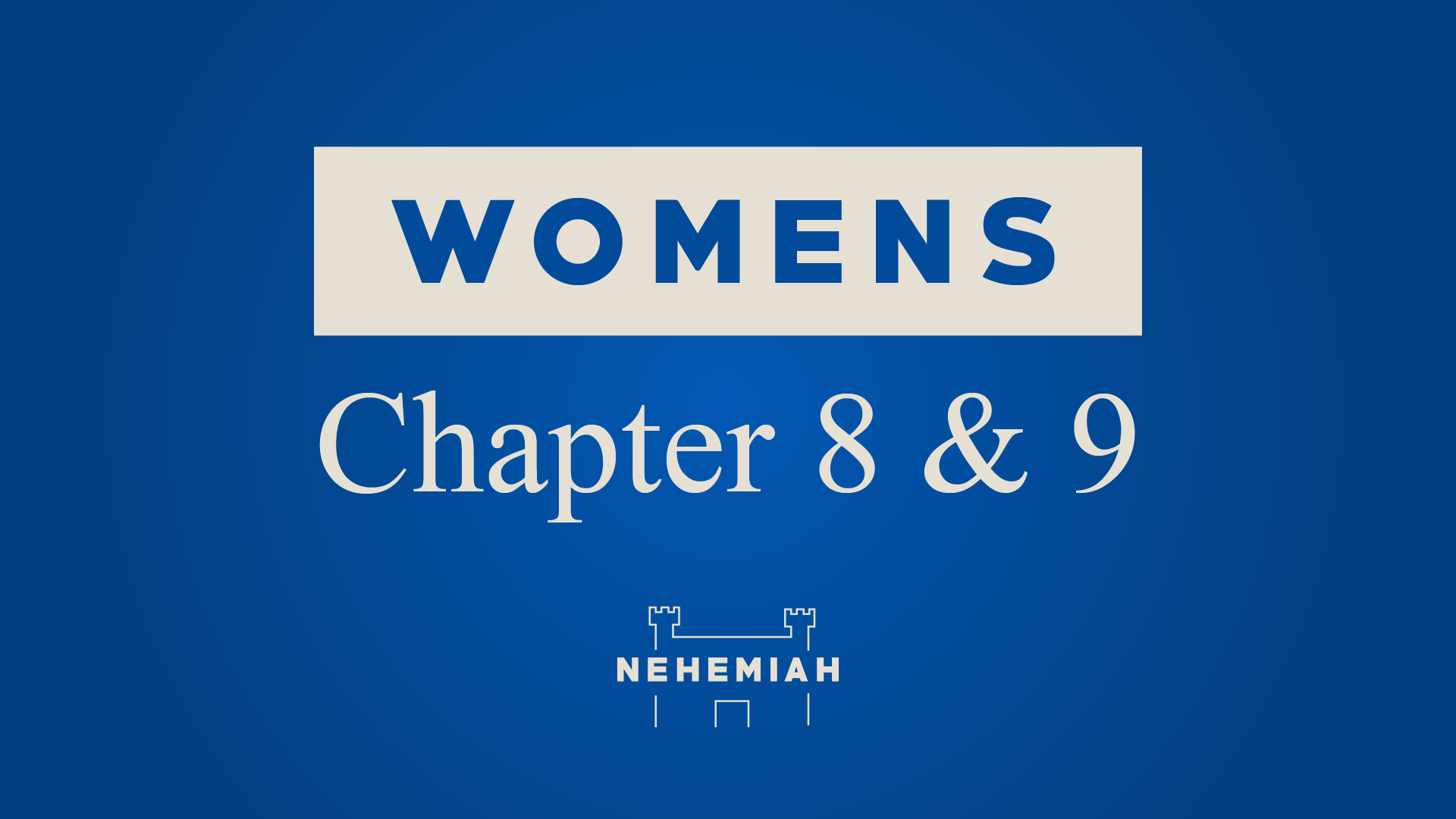 Nehemiah-BS_Women-8-9.png