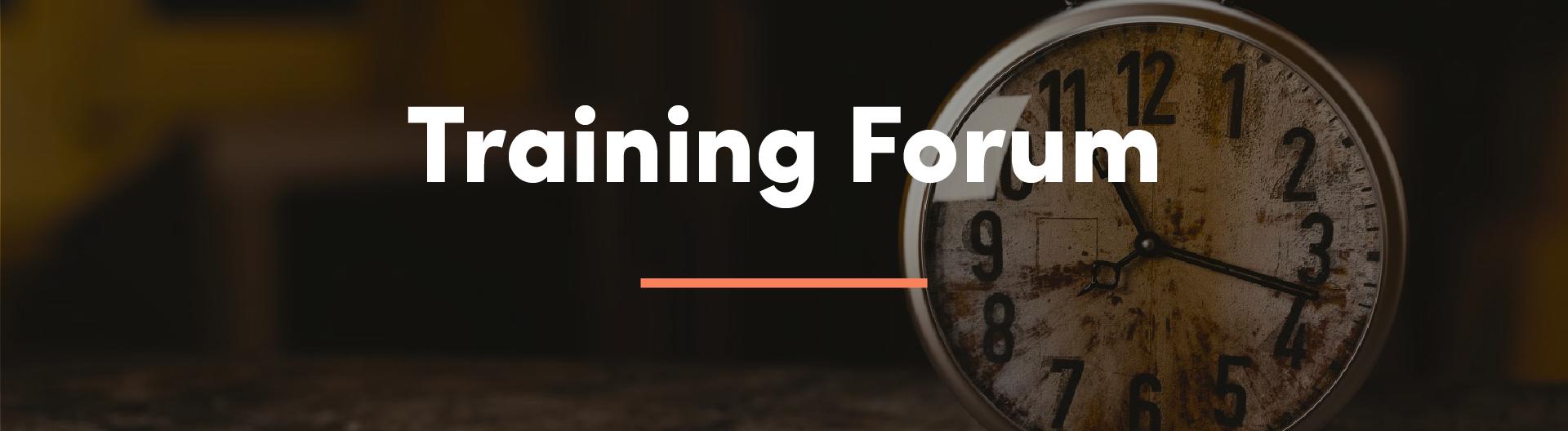 TrainingForums-Campaign_Banner.png