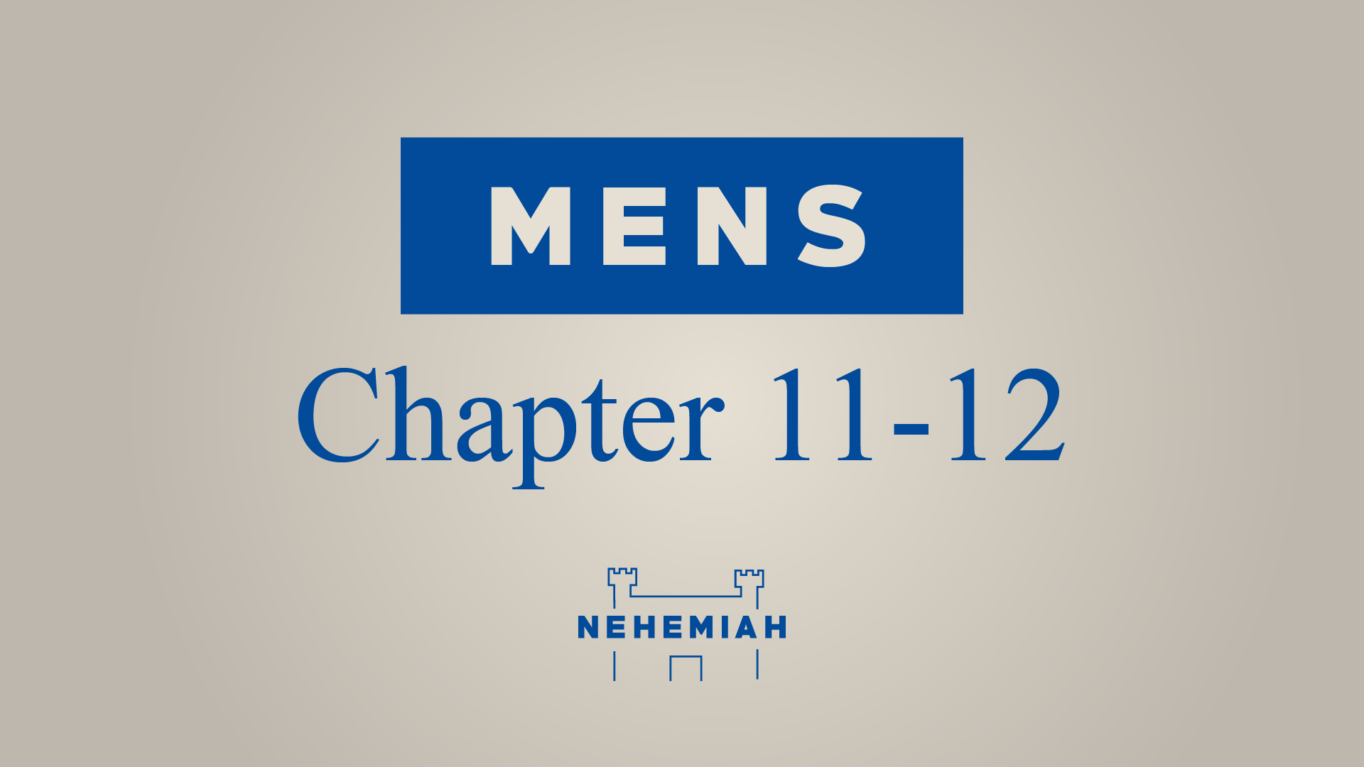 Nehemiah-BS_Men-11-12.png