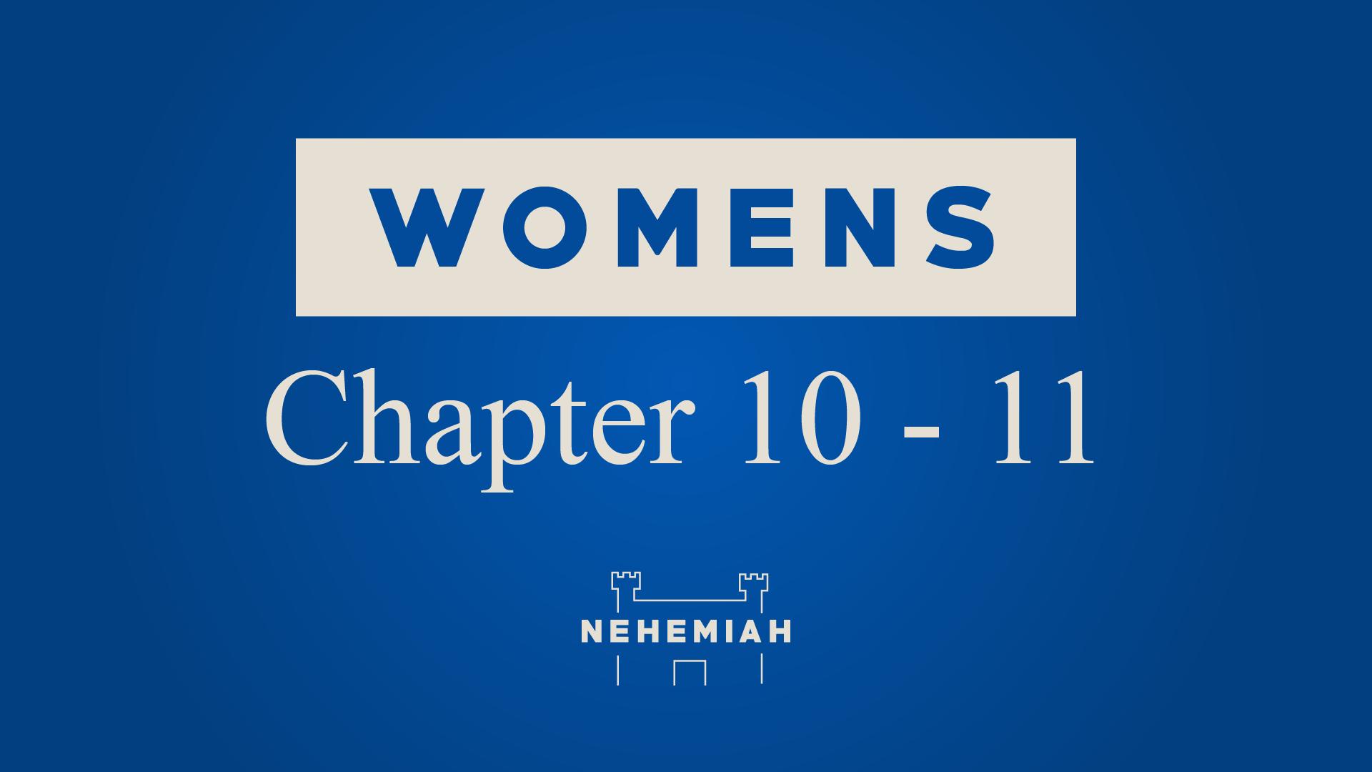 Nehemiah-BS_Women-10-11.png