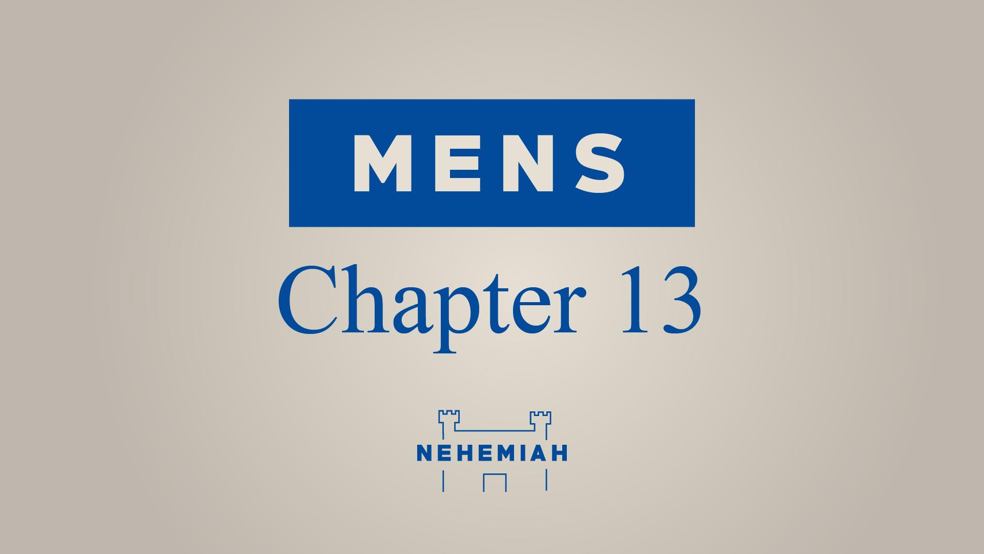 Nehemiah-BS_Men-13.png