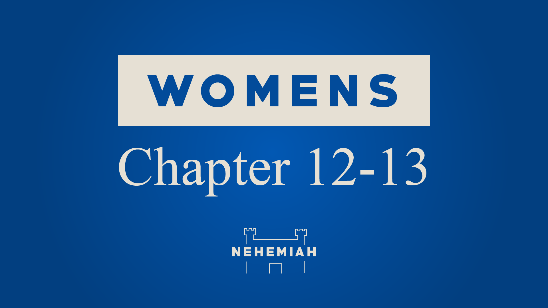 Nehemiah-BS_Women-12-13.png
