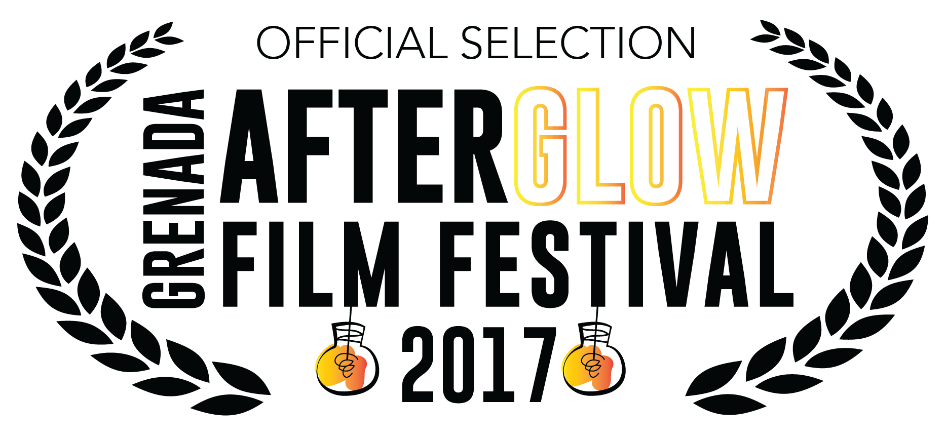 Afterglow2017ColorB-02.png