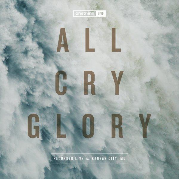otlive-allcryglory-cover.jpg