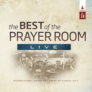 Best of the Prayer Room.jpg
