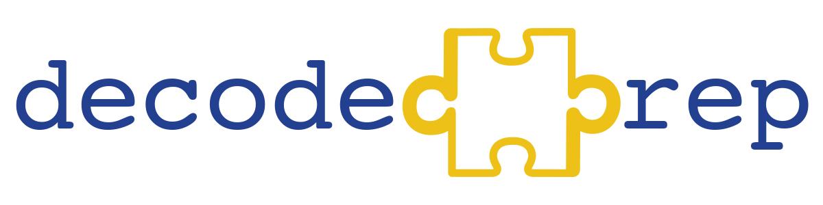 DP_Logo_RGB.jpg