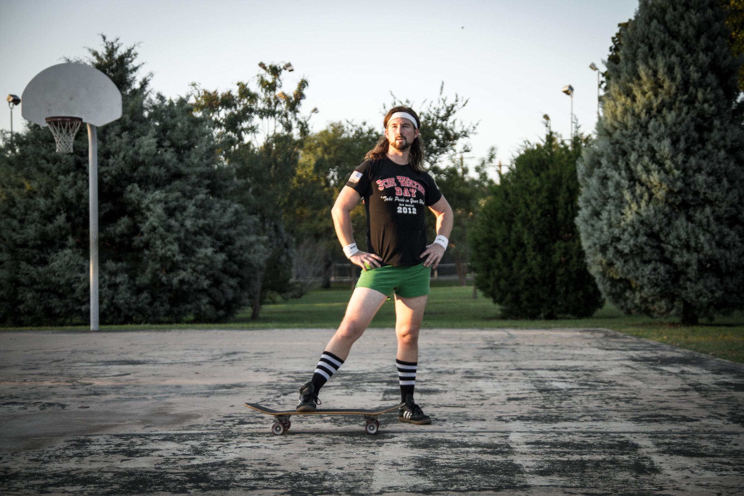 Chris Skate Park 1.jpg