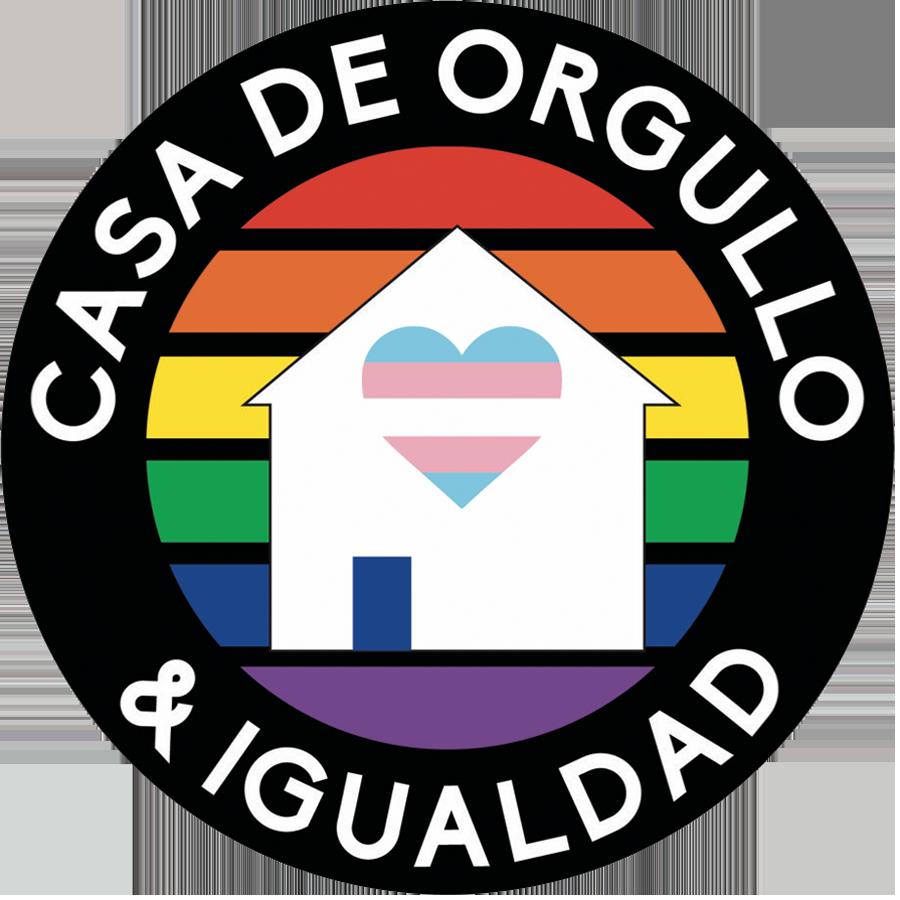 Transparent Logo_spanish_2.png