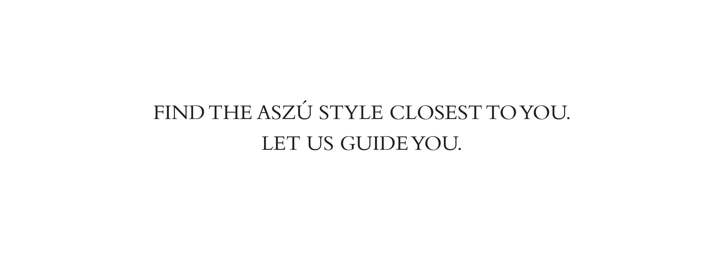 Aszu_Prime_behance-18.jpg