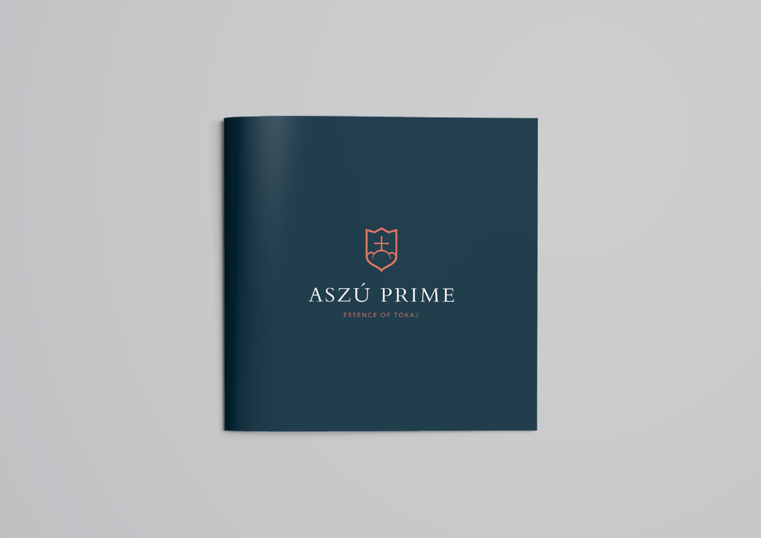 Aszu_Prime_behance-20.jpg