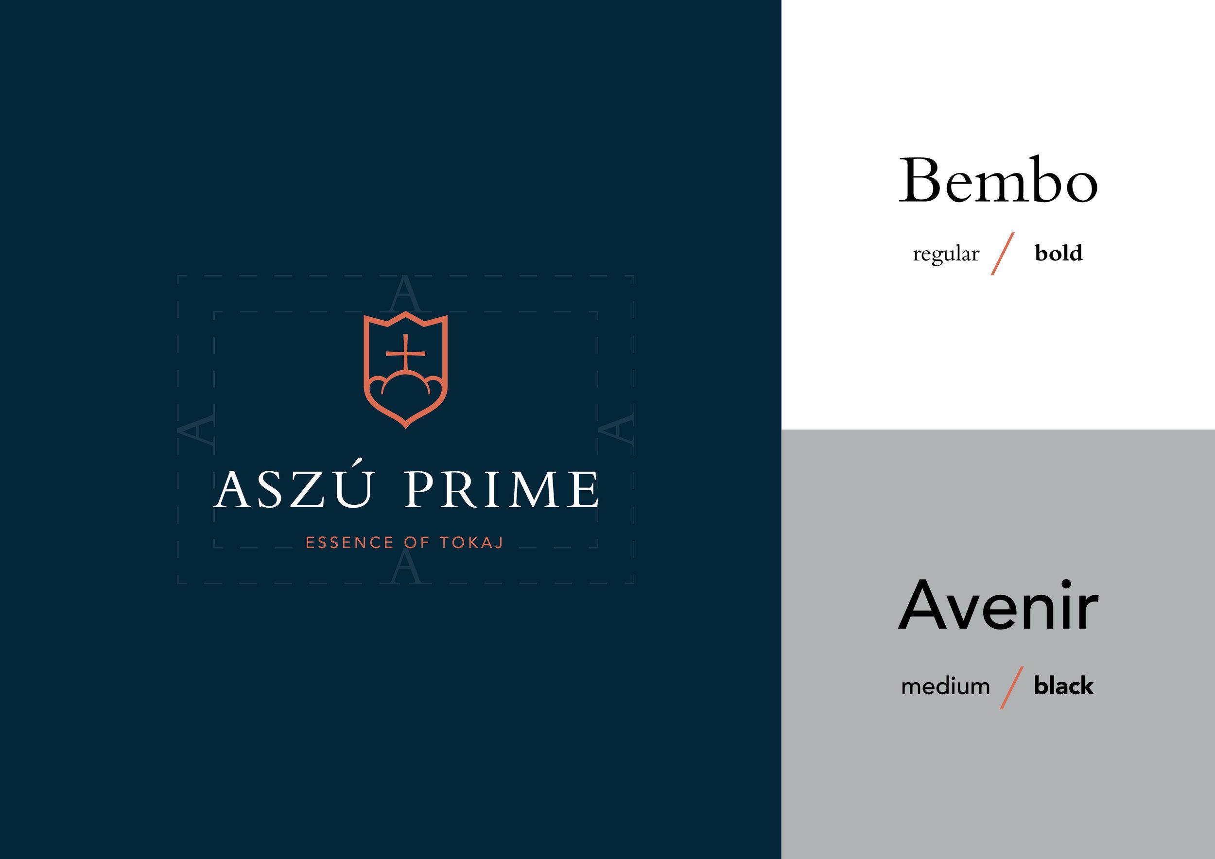 Aszu_Prime_behance-21.jpg