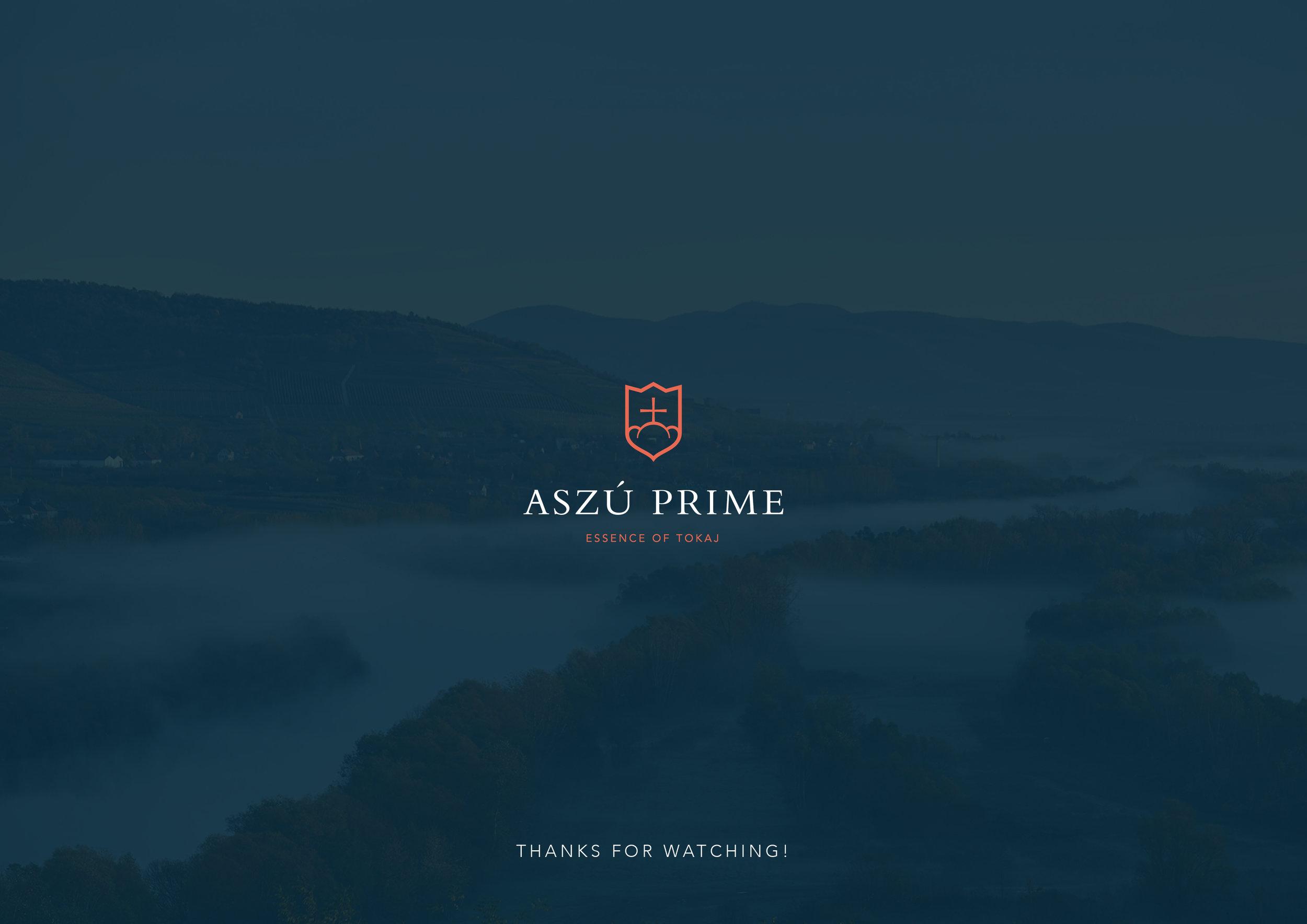 Aszu_Prime_behance-33.jpg